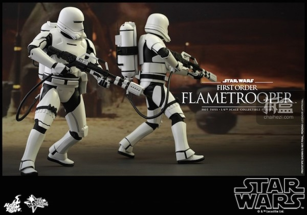 ht-starwars-Flametrooper (6)