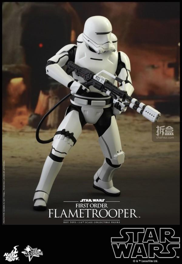 ht-starwars-Flametrooper