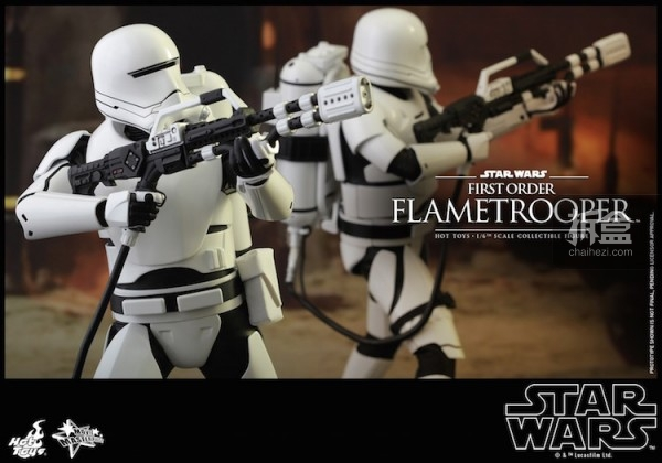 ht-starwars-Flametrooper (9)
