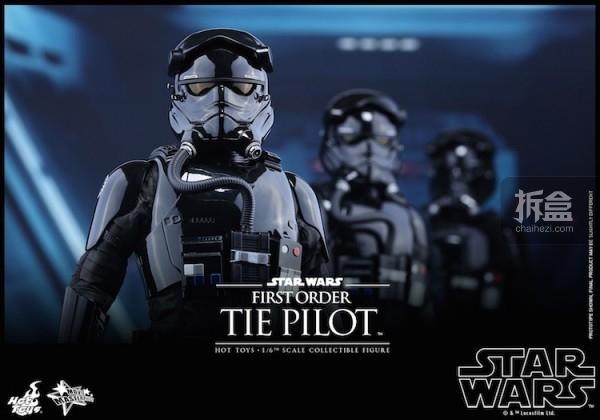ht-starwars-tiepilot(10)