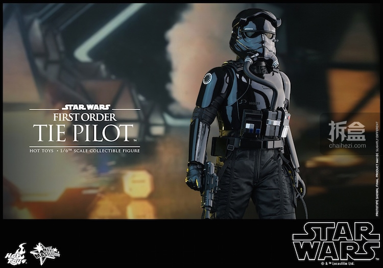 ht-starwars-tiepilot(8)