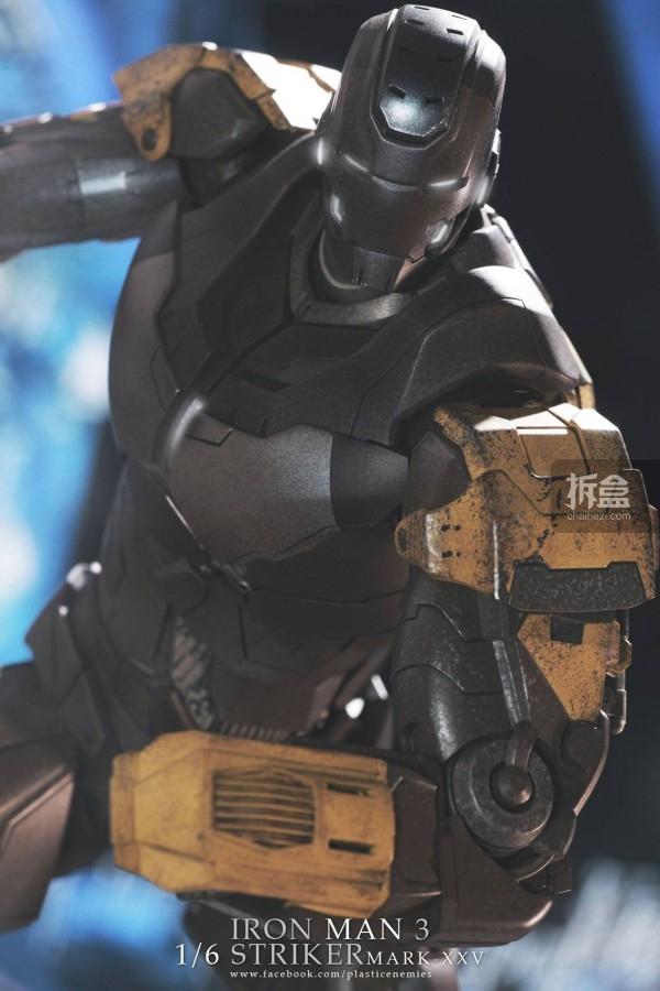 ht-striker-ironman-PE (10)