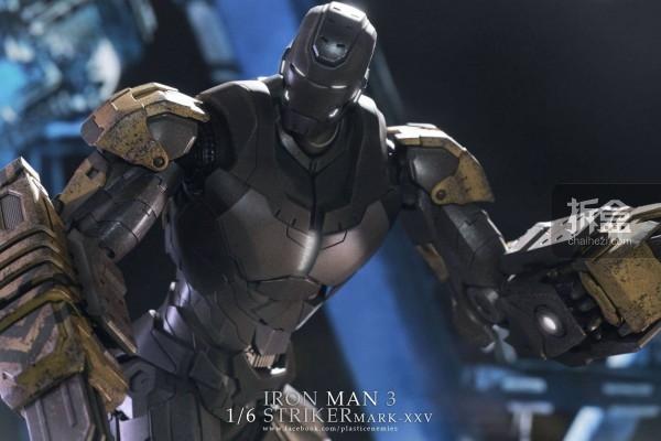 ht-striker-ironman-PE (13)