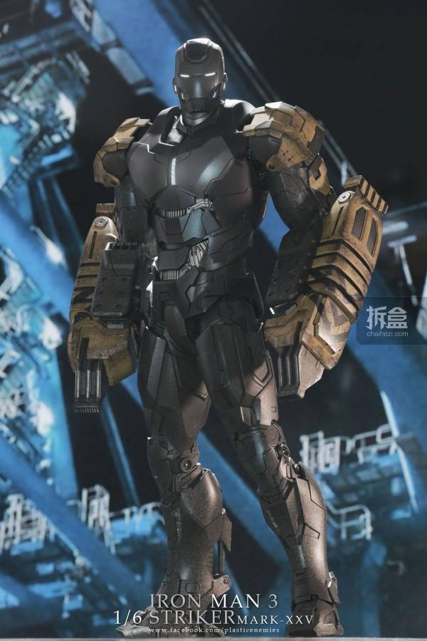 ht-striker-ironman-PE (15)