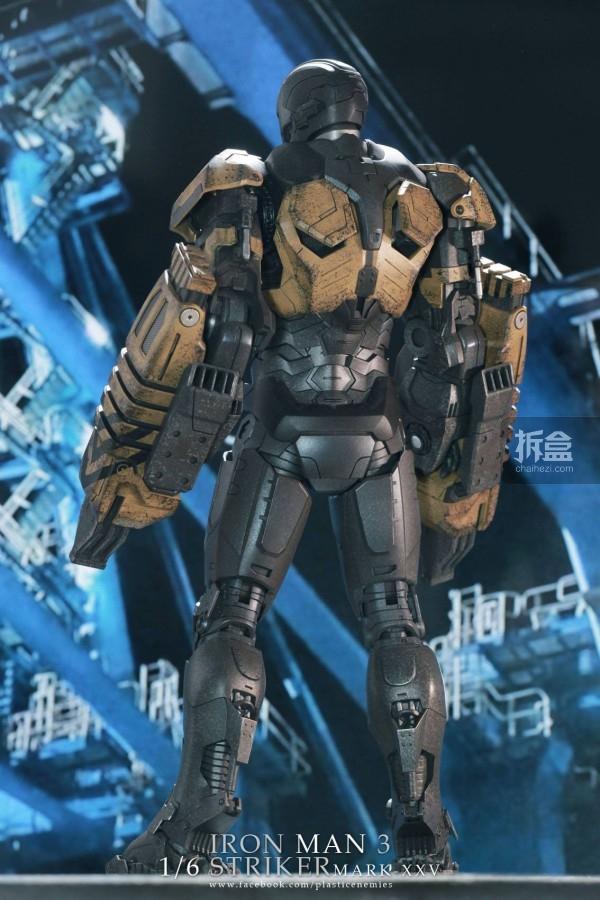 ht-striker-ironman-PE (17)