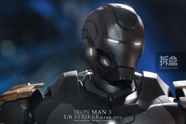 ht-striker-ironman-PE (18)