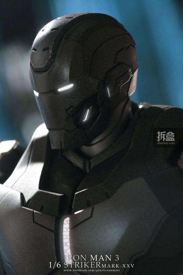 ht-striker-ironman-PE (19)