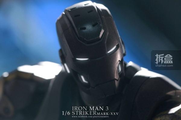 ht-striker-ironman-PE (20)