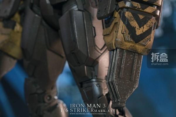 ht-striker-ironman-PE (24)