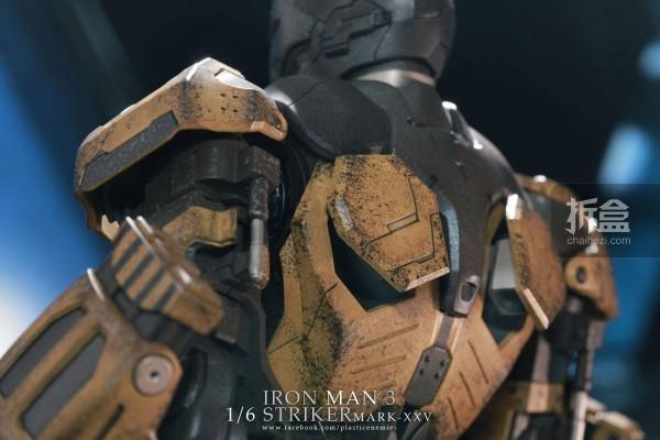 ht-striker-ironman-PE (28)
