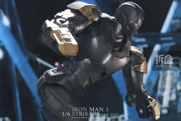 ht-striker-ironman-PE (3)