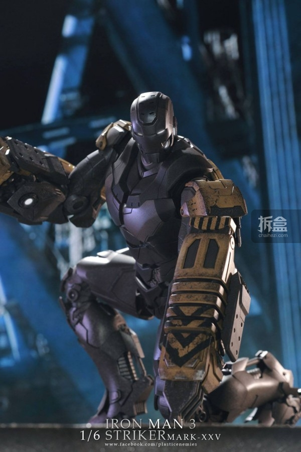 ht-striker-ironman-PE (4)