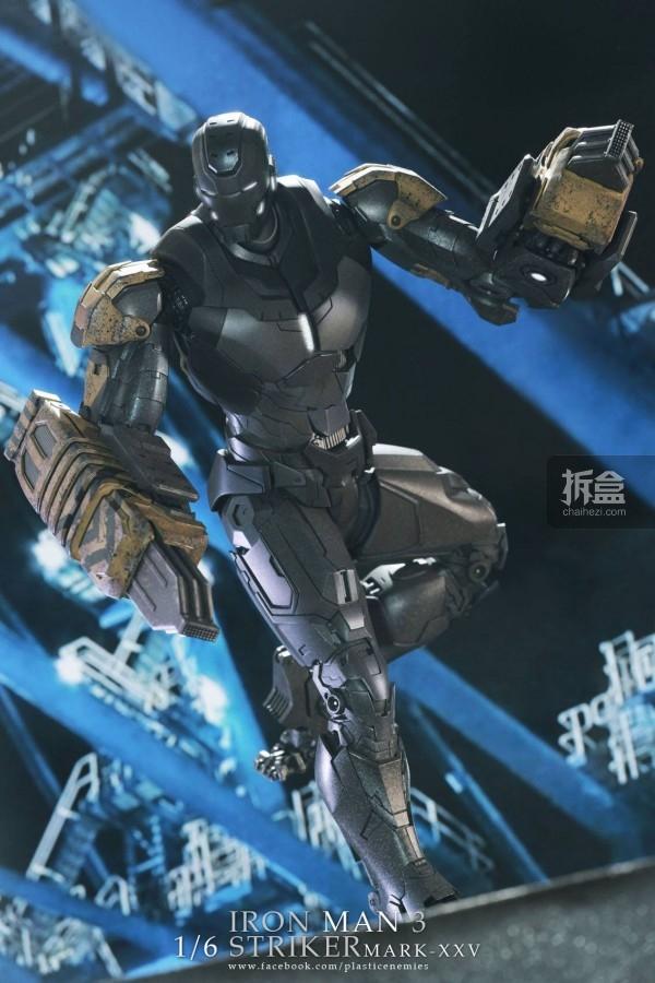ht-striker-ironman-PE (6)
