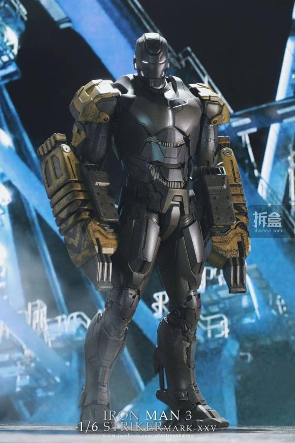 ht-striker-ironman-PE (7)