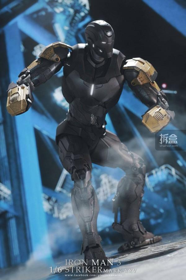 ht-striker-ironman-PE (8)