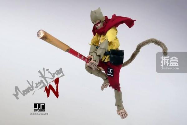 jt-w-monkeyking-order-1