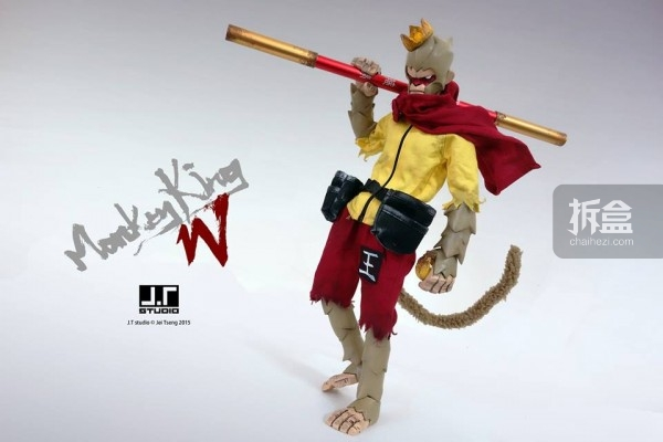 jt-w-monkeyking-order-2