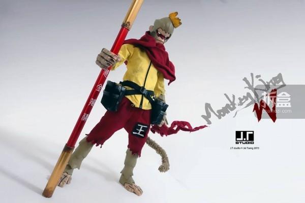 jt-w-monkeyking-order-3