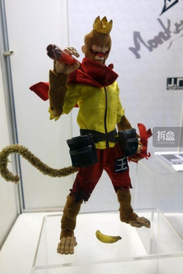 jt-w-monkeyking-order-7