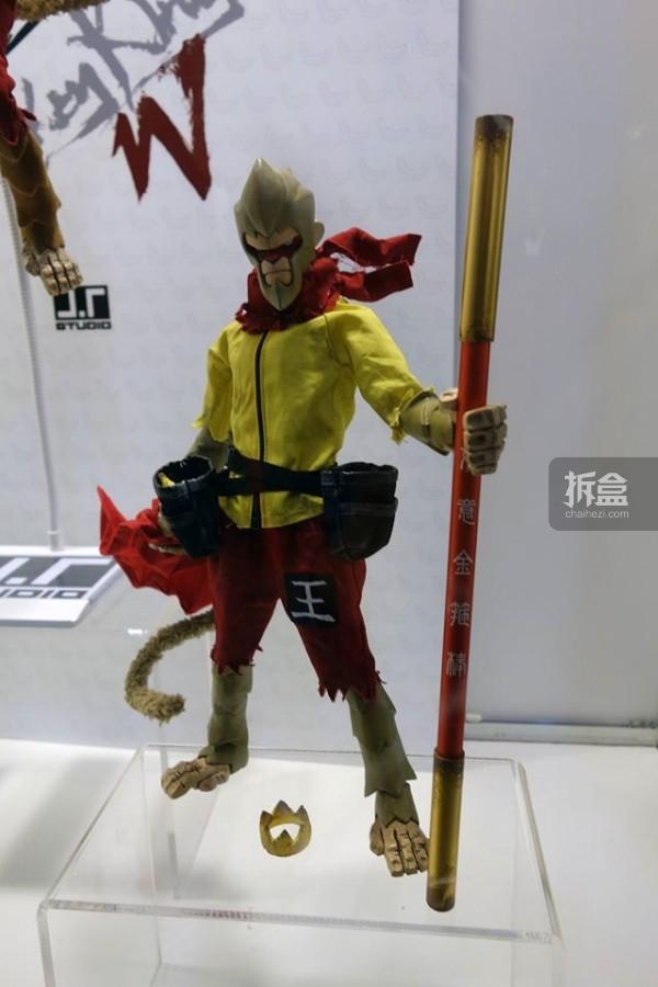 jt-w-monkeyking-order-8