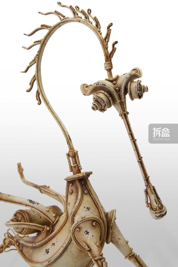 michihiro-matsuoka-steampunk-12