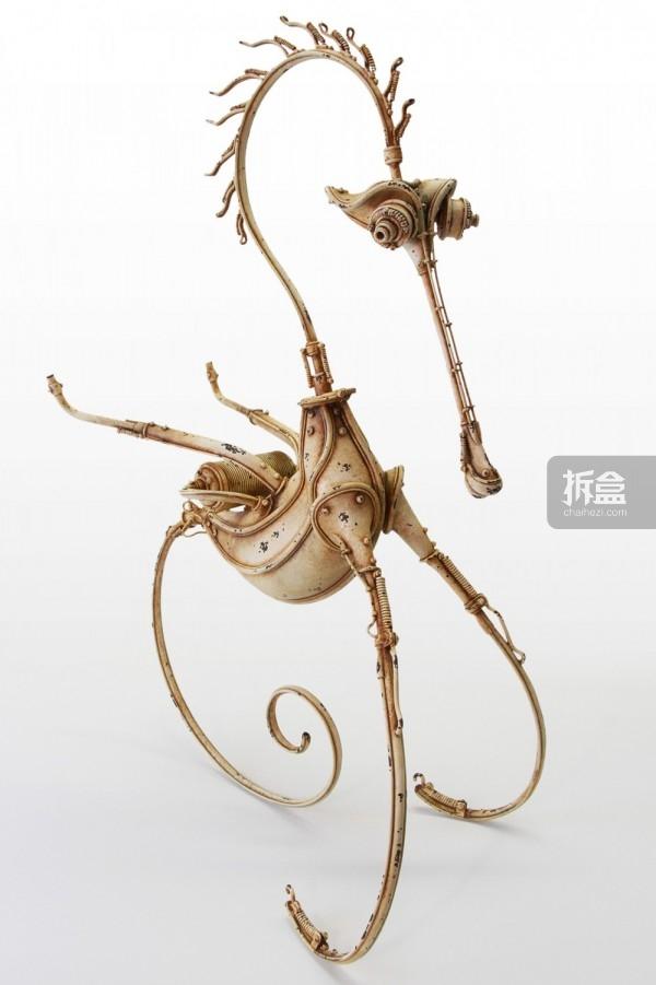 michihiro-matsuoka-steampunk-13