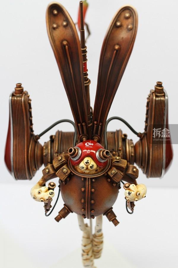 michihiro-matsuoka-steampunk-19