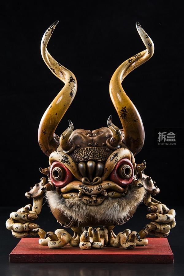 michihiro-matsuoka-steampunk-2