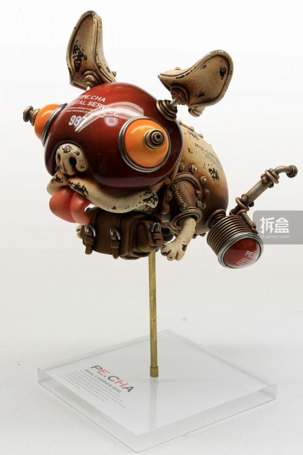 michihiro-matsuoka-steampunk-20