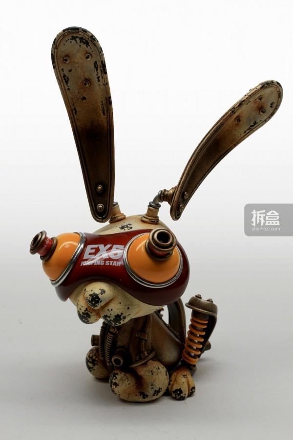 michihiro-matsuoka-steampunk-22