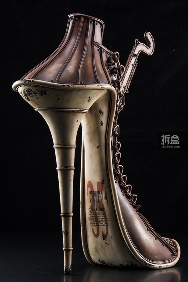 michihiro-matsuoka-steampunk-24