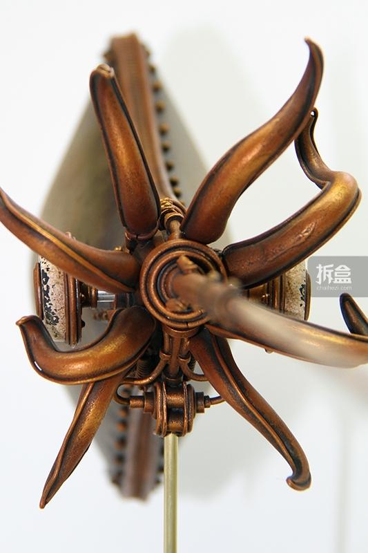 michihiro-matsuoka-steampunk-31