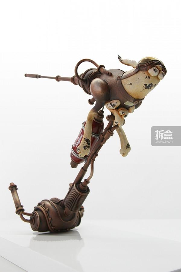 michihiro-matsuoka-steampunk-47