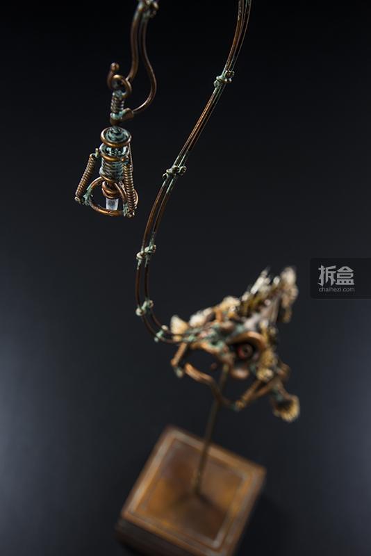 michihiro-matsuoka-steampunk-63