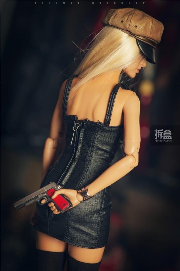 poptoys-F17-dress-moushi(4)