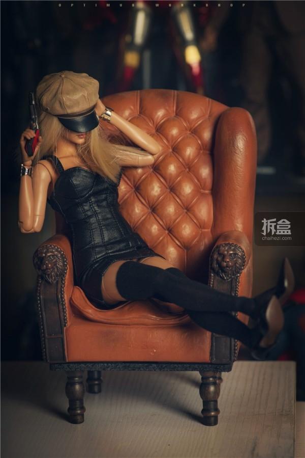 poptoys-F17-dress-moushi(8)