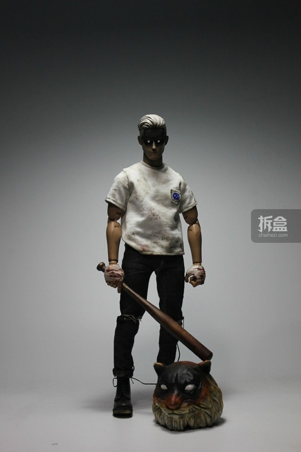 ruins-Usashi Preorder (6)