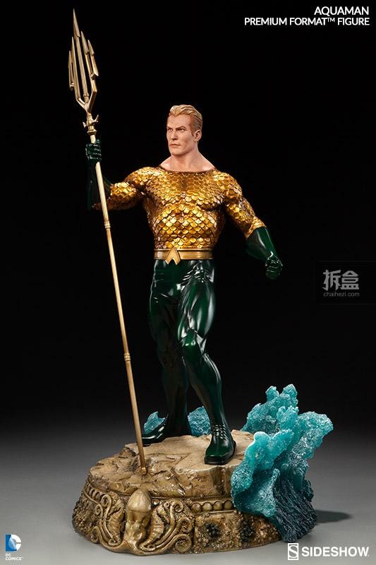 sideshow-Aquaman-PF (2)