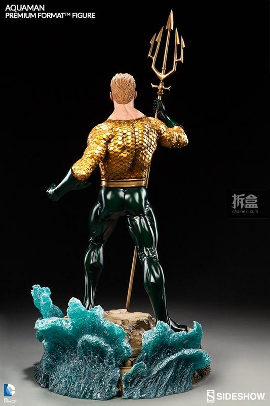 sideshow-Aquaman-PF (4)