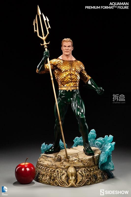 sideshow-Aquaman-PF (5)