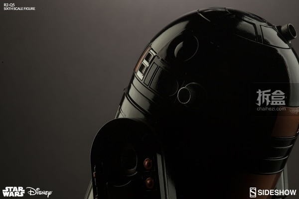 sideshow-R2Q5 Imperial (1)