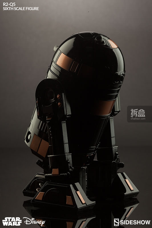 sideshow-R2Q5 Imperial (2)