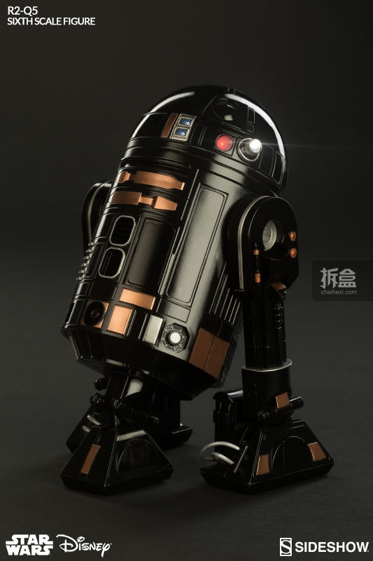 sideshow-R2Q5 Imperial (3)