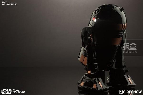 sideshow-R2Q5 Imperial (4)