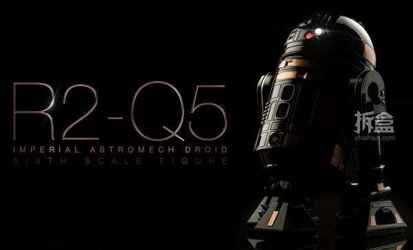 sideshow-R2Q5 Imperial