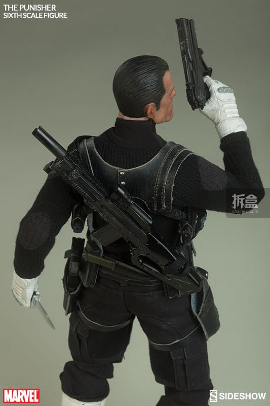 sideshow-punisher-sixth (10)