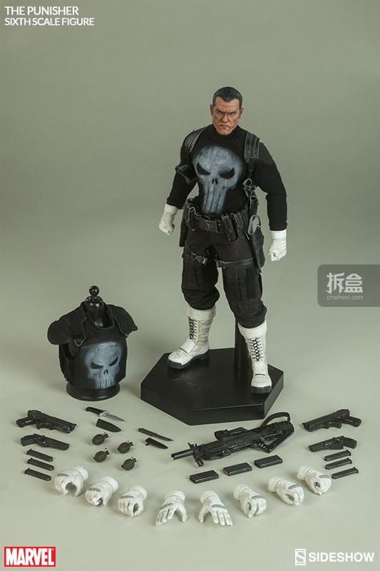 sideshow-punisher-sixth (12)