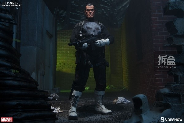sideshow-punisher-sixth (2)