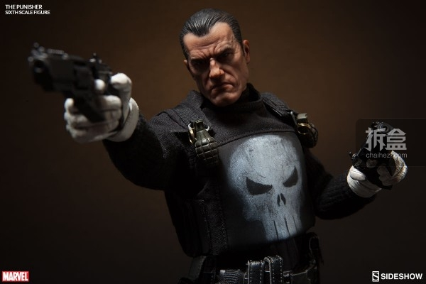 sideshow-punisher-sixth (3)