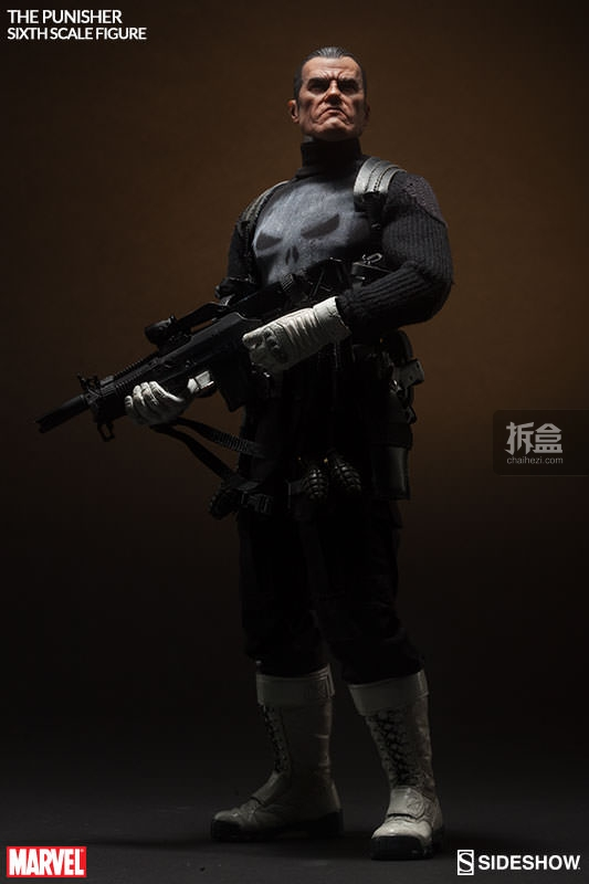 sideshow-punisher-sixth (4)